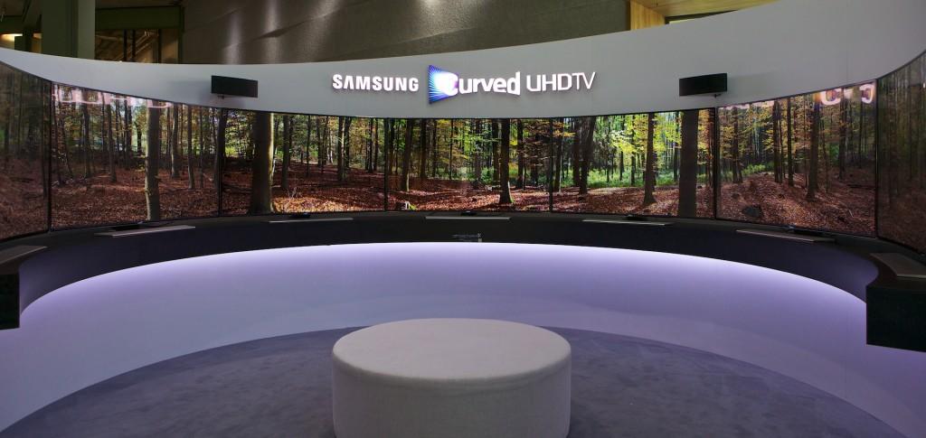 26-IFA 2014 Samsung Native 7xScreens UHD 28K_1